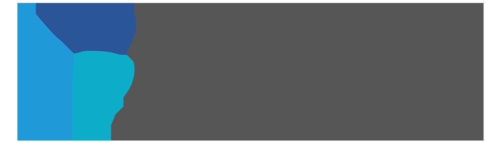 Ecosens Aquamonitrix